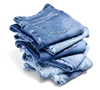 folded jeans2