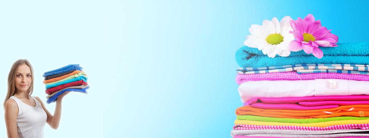 folded-laundry-1200-450-2